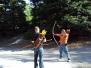 Alamo Archery