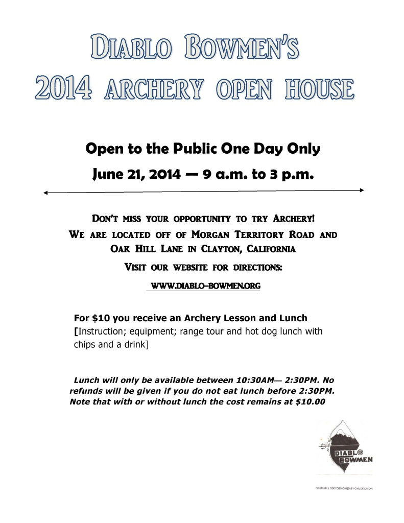 Open House Flyer 2014-page-001